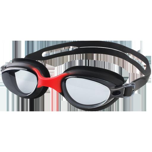 Svømmebrille for barn
