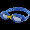 Svømmebriller barn og ungdom - squatina.no