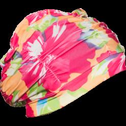Badehette turban for dame